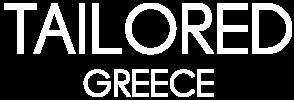 Tailored Greece